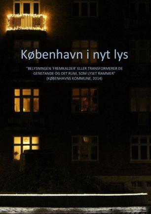 København i nyt lys