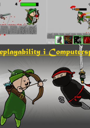 Replayability i computerspil