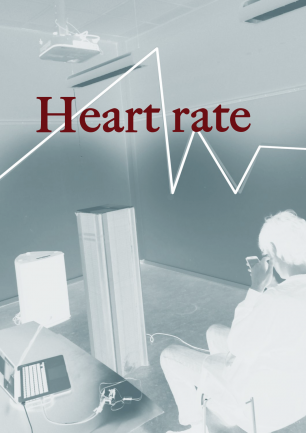 Heart rate (workshop)