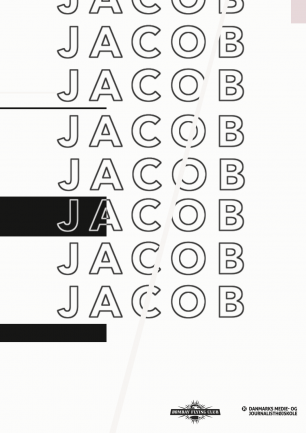 WEB-DOC: JACOB