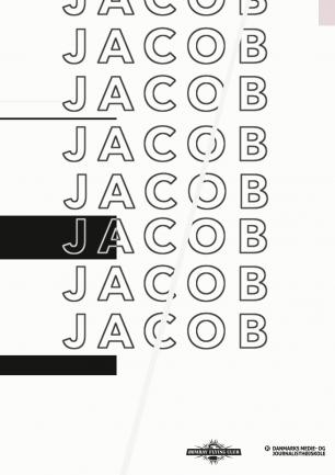 WEB-DOC: JACOB