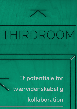 Thirdroom & kollaboration