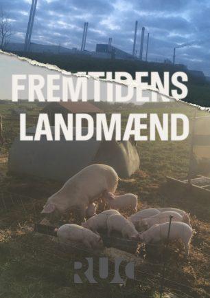 Fremtidens Landmænd