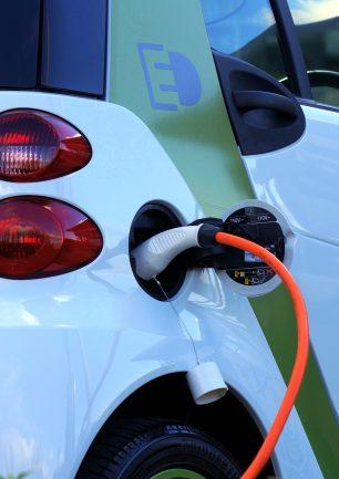 elbilers begrænsninger og muligheder