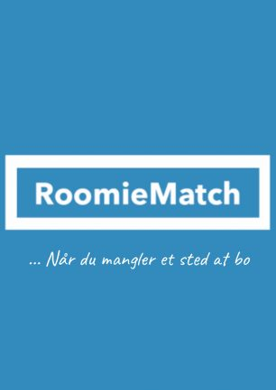RoomieMatch