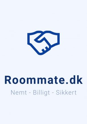 Roommate matchmaking