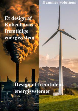 Fremtidens Energisystem 2025