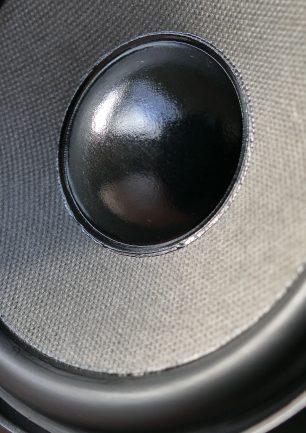 Silent Disco 2.0
