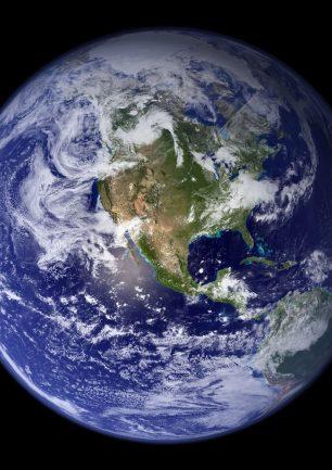 Klimaklubben – klimaadfærd app'en