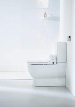 VaskeToiletter