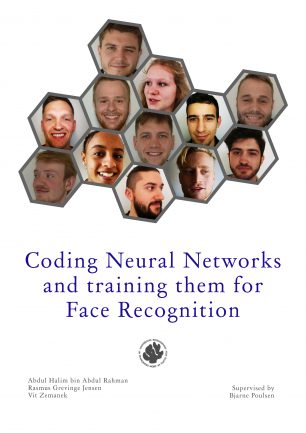 Neural Networks and Face Recognition