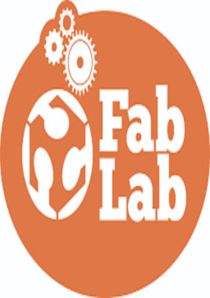Introduction to fablab…