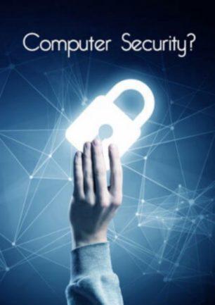 IT-sikkerhed i små virksomheder