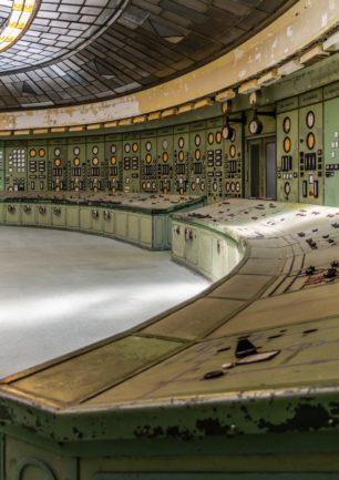 Thorium fuel and LFTR reactors