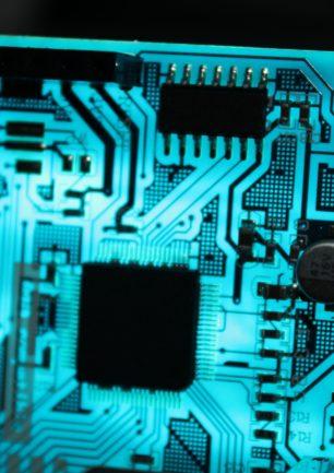 Arduino Opgave