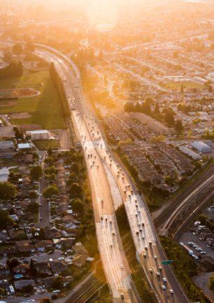 KI i transport: Selvkørende biler