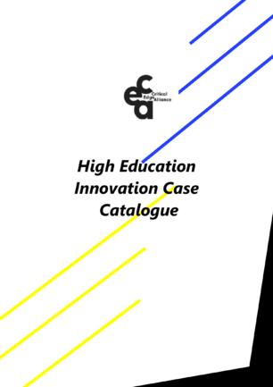 CEA Innovation Catalogue