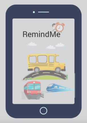 RemindMe