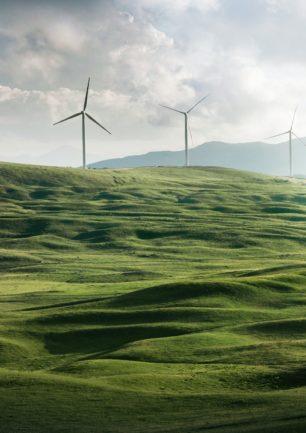 Københavns grønne energisystem