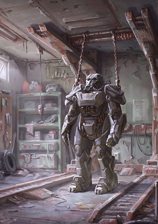Eksoskeleton for elders