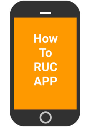 How to RUC 2.0
