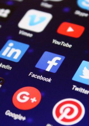 Dataindsamling & det digitale samtykke