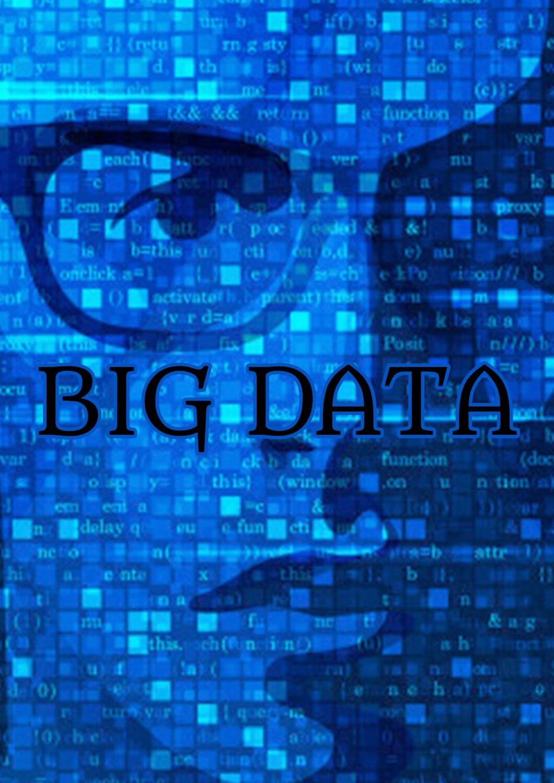 Tænker du over din data?