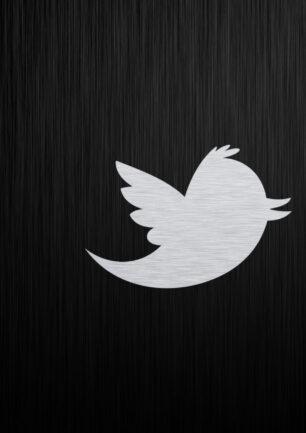 Sociale Medier og Politik