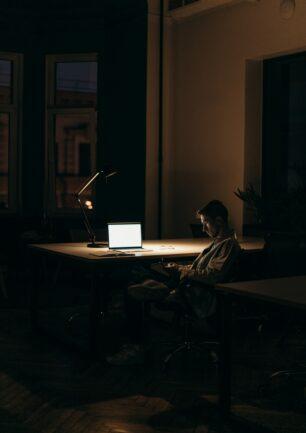 Fælles platform for ensomme