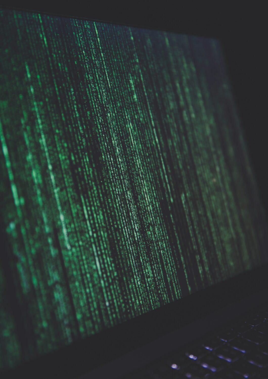 Menneskerettigheder i en digital alder