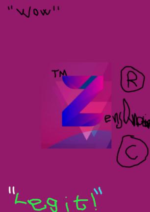 ZensoMotion