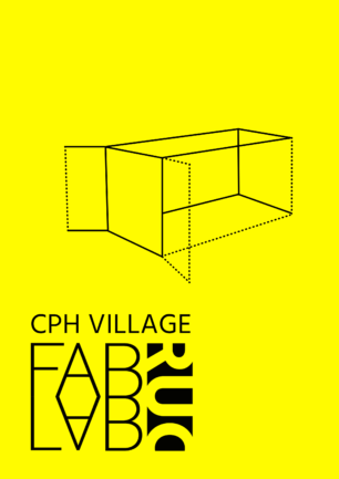 CPH Village Makerspace