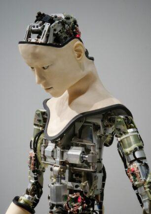 AI Screening af psykiske lidelser