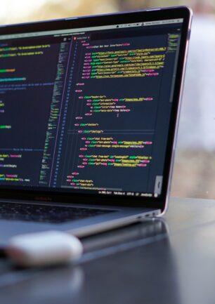 Noob to master – programmering