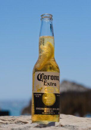 Kampen mod Corona