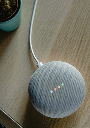 Tulle – The Opensource Smart-Assistant