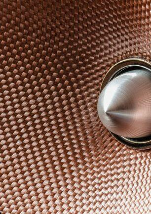 Speaker Design (FabLab)