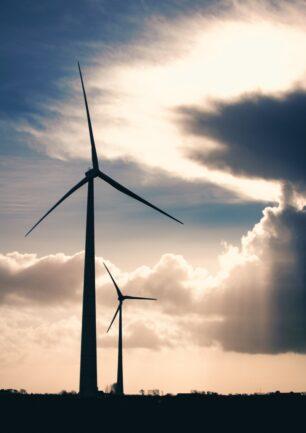 Design af fremtidens energisystem