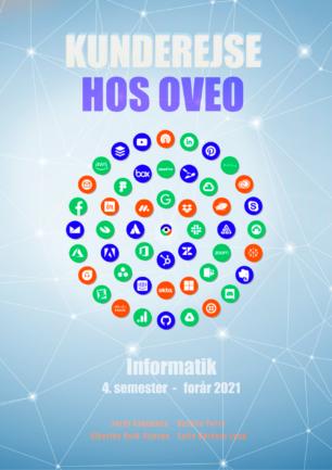 Kunderejse hos Oveo