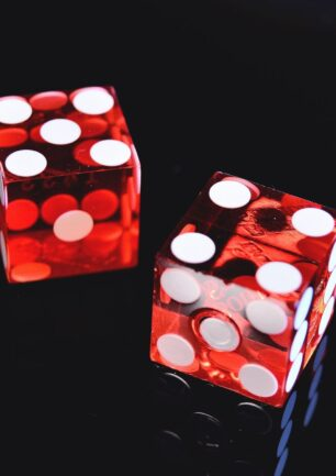 AI og spilleadfærd