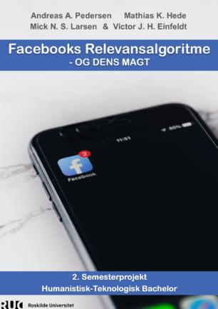 Facebooks Relevansalgoritme