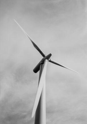 Bæredygtige Energisystemer
