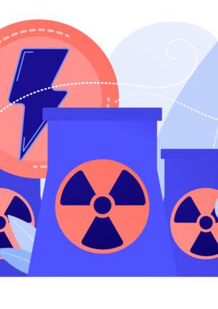 Atomkraft og implementering