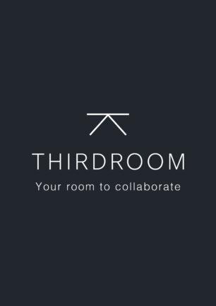 Thirdroom Identity