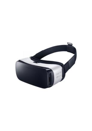 VR i offentligt rum for socialangst