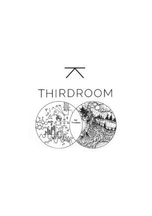 Thirdroom Introduktion
