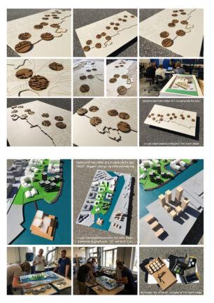 Tim's Workshop PortFolio – AAU