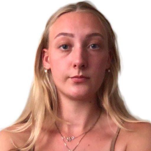 Emilie Halkier