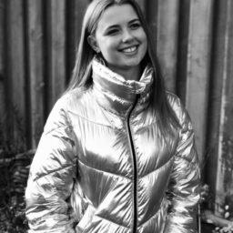 Maria Vollmond