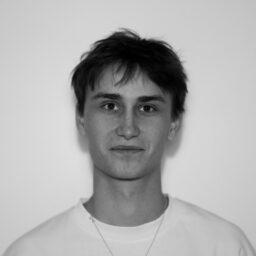Oscar Steuch